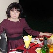 Алехина Галина, 46, г.Миллерово