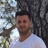 Ridvan, 30, г.Адапазары