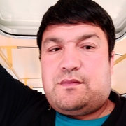 игор, 36, г.Лесосибирск