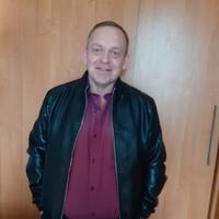 олег, 45 лет, Водолей, Москва