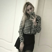 Инна Мельник, 23 года, Телец