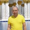 Rais, 51, Sibay
