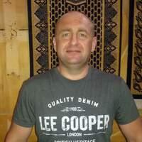 Андрей, 47 лет, Рыбы, Рига