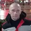 Юра, 41, г.Солигорск