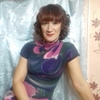Елена Сидоркина, 48, г.Пласт