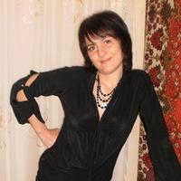 Лучик, 46 лет, Козерог, Москва