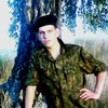 Yuriy, 34, Dalmatovo