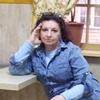 Elena, 61, Saint Petersburg