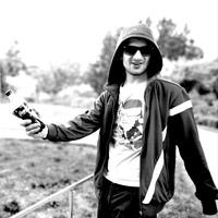 Жак-Жак, 33 года, Рыбы, Екатеринбург