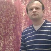 Sergei, 44, г.Жодино