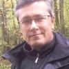 Гелич, 41, г.Обнинск