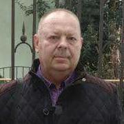 Николай, 61, г.Лазаревское