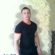 Алексей, 32, г.Ковдор