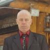 Петр вальтер, 56, г.Минусинск