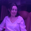 Зинаида, 41, г.Ростов-на-Дону