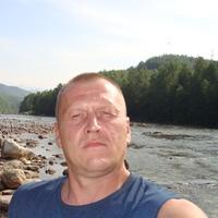 игорь, 46 лет, Водолей, Чита