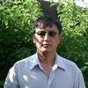 Мурат, 37, г.Кизляр