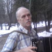 Влад 65 Москва