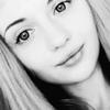Альбіна Лисько, 20, г.Хмельницкий