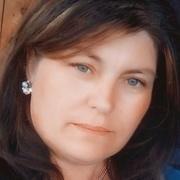 Вероника, 42, г.Улан-Удэ