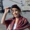 Tatyana Evstegneeva, 56, Novorossiysk
