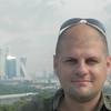 Игорь, 33, г.Алушта
