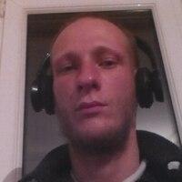 Павел, 32 года, Рак, Брест