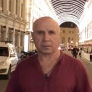 Руслан, 56, г.Королев
