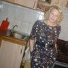 Наталья, 41, г.Кострома