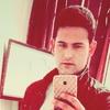 Рустам, 26, г.Ашхабад
