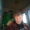 Сергей, 31, г.Новодугино