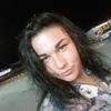 Алина, 27, г.Новороссийск