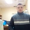 Сергей, 34, г.Алексин