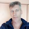 Алекс, 29, г.Хабаровск