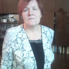Антонида, 65, г.Кизнер