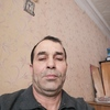 Ali, 50, Novotroitsk