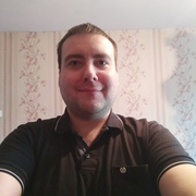 Андрей 33 года (Водолей) Могилёв