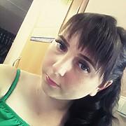 Марина Пономарева, 34, г.Куровское