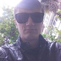 александр, 34 года, Лев, Сочи
