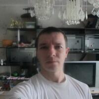 сергей, 35 лет, Стрелец, Ливны