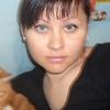 inna, 41, Khartsyzsk
