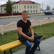 Михаил Еременко 47 лет (Водолей) на сайте знакомств Федоровки