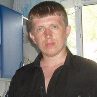 ------, 38 лет, Рыбы, Красноярск