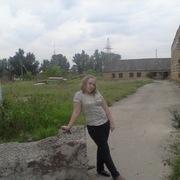 Настя, 28 лет, Водолей