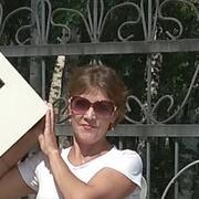 Наталья, 43, г.Свободный