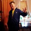 Алекс, 44, г.Колпашево