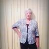 людмила, 57, г.Мироновка