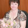 Лариса, 53, г.Строитель