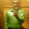 Саша, 35, г.Сарны