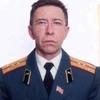Nestor, 56, Huliaipole